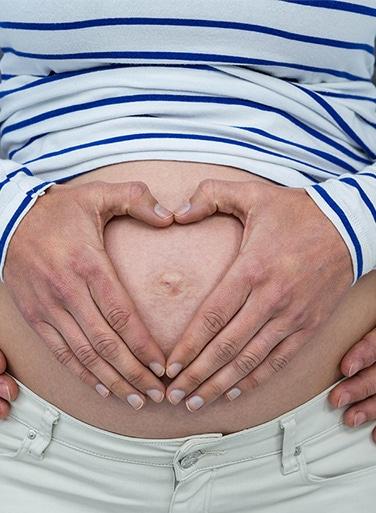 biopsie testiculaire