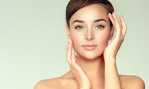chirurgie esthetique du visage tunisie